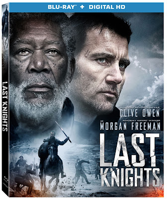 Last Knights 2015 Dual Audio 720p BRRip 900Mb x264 world4ufree.to, hollywood movie Last Knights 2015 hindi dubbed dual audio hindi english languages original audio 720p BRRip hdrip free download 700mb or watch online at world4ufree.to