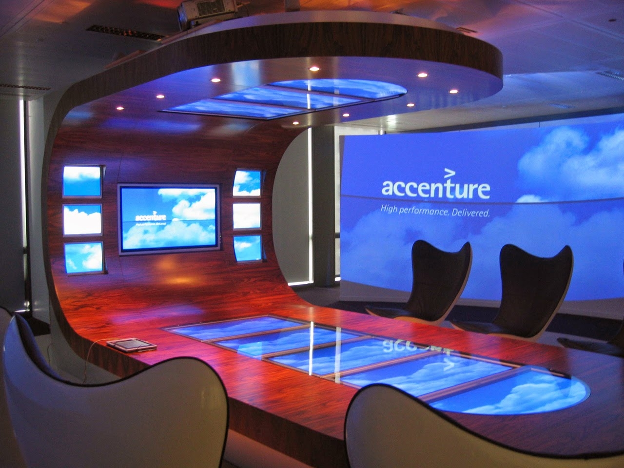 Accenture huge recruitment for more 1600 vacancies on june 2015