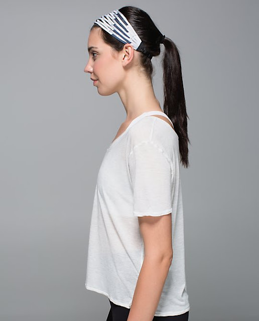 lululemon-ready-or-not-headband