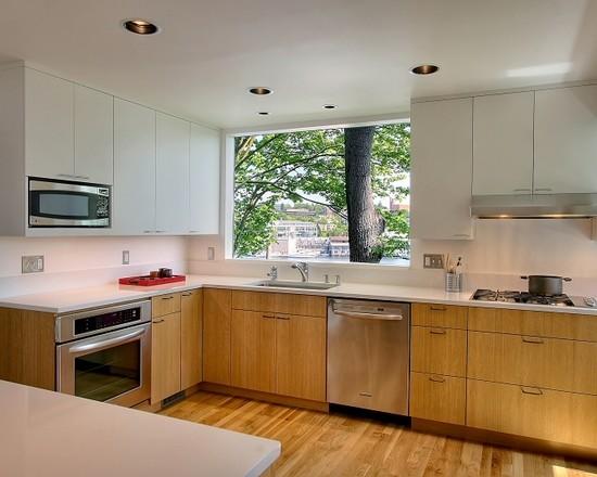 Kitchen Manufacturers modular kitchen siliguri | best top manufacturers dealers design