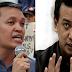 Renato Reyes Slams Trillanes for Branding Kadamay as Communist Front