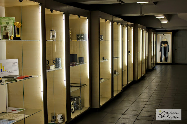 Muzeum Ziemi Lubińskiej