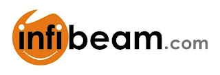 Infibeam Customer Care Number