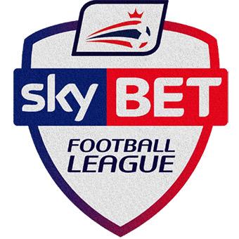 İngiltere Skybet Championship