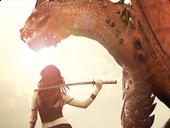 War Dragons Apk v3.6.1.0+gn