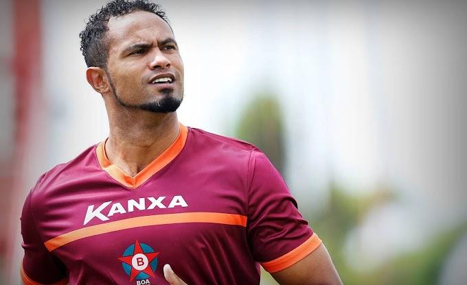 STF revoga liminar e determina retorno de goleiro Bruno à prisão