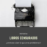 Libros censurados