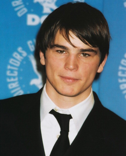 Josh Hartnett Hairstyle Men Hairstyles Men Hair Styles