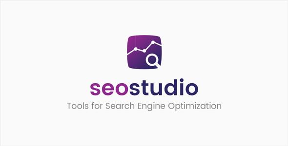 seo araçları, seo tools, seo araçları scripti, script indir, webmaster tools