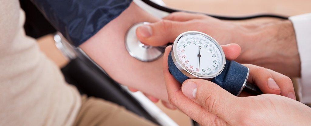 అధిక రక్త పోటును నిలువరించడం ఎలా - How to control High-Blood pressure