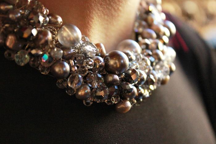 KKjewellery bridal jewellery
