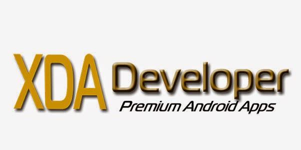 XDA Premium v4.0.18 Full APK