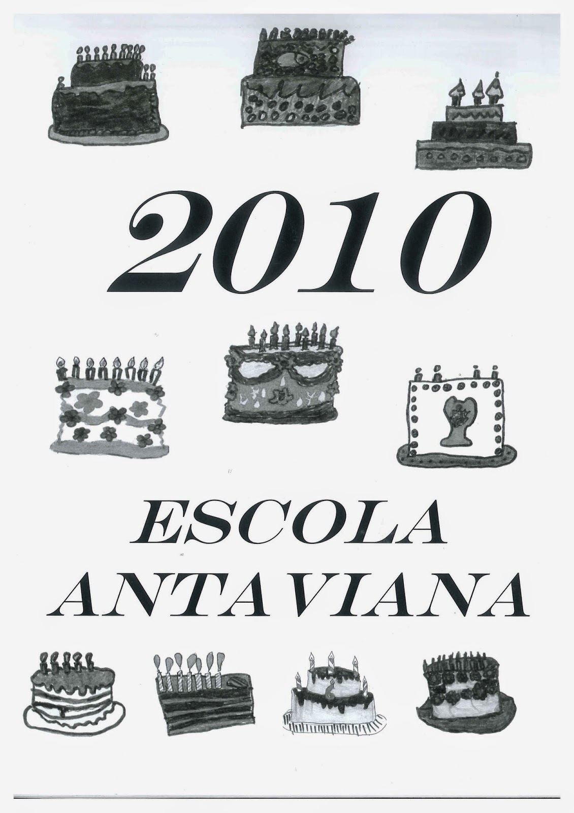 http://issuu.com/blocsdantaviana/docs/2010_201406031634