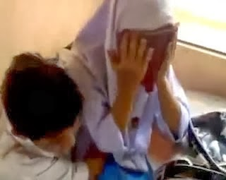 Student budak melayu malaysia 1 - 2 8