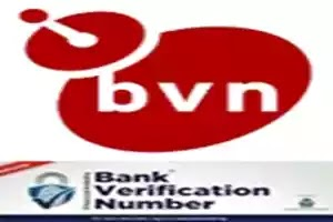 HOW TO LINK YOUR BANK BVN BY YOUR SELF