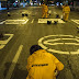 Greenpeace - Menos coches, mas movilidad