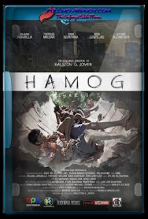 Hamog (2015)
