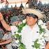 Evo Morales subió su aprobación en Santa Cruz
