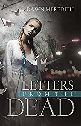 https://www.amazon.com/Letters-Dead-Dawn-Meredith-ebook/dp/B0776V1ZXM