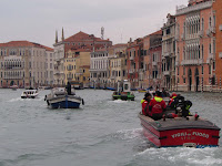 Italia. Italy. Italie. Veneto. Vénétie. Venecia. Venezia. Venise. Venice. Gran Canal. Canal Grande. Canalasso.