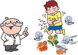 Biện pháp điều trị chứng ngộ độc thực phẩm Ngo%2Bdoc%2Bthuc%2Bpham