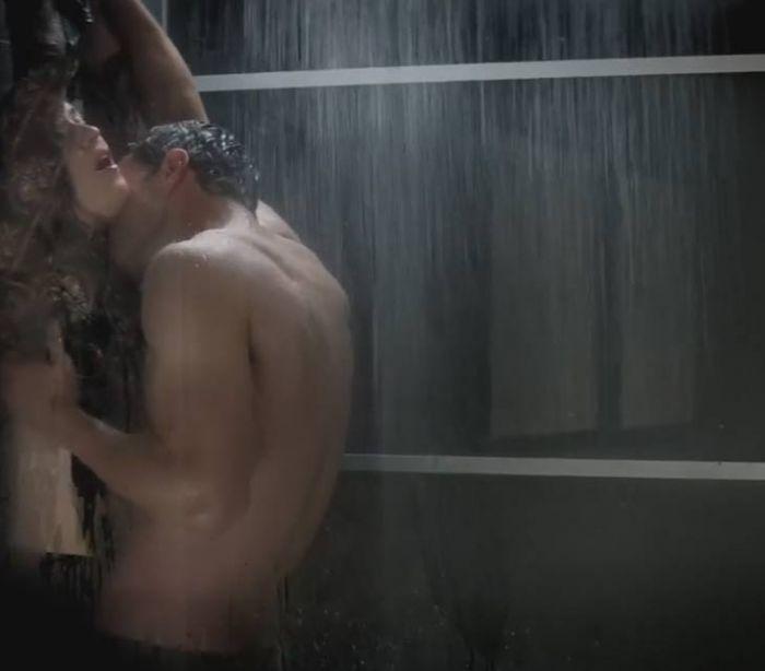 Filmes que fazem cenas de sexo melhor do que 50 Tons de