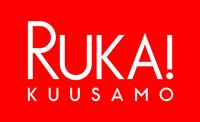 www.ruka.fi/en