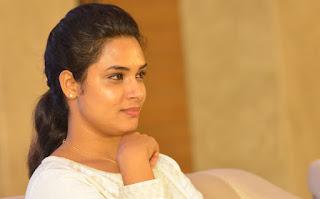 Bigg Boss Telugu Hari Teja Photo or Image or pic