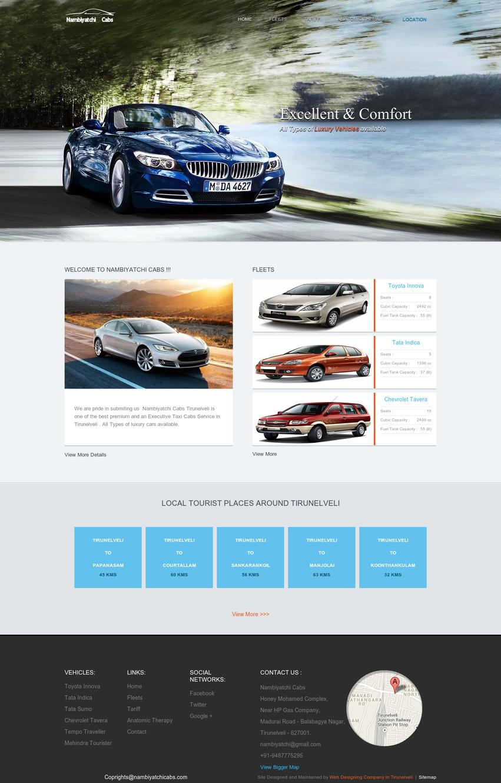 Seo Search Engine Optimization Boss Raja Primerotec Web Designing Company In Tirunelveli Seo