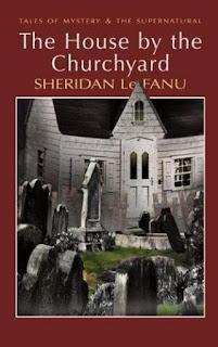 The-House-by-the-Church-Yard-Ebook-Joseph-Sheridan-Le-Fanu