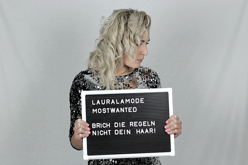 Hair-GHD-Kampagne-Weihnachten-Curls-Hairstyler-Styler-Kosmetik-beauty-Review-Blog-Blogger-Beautyblog-Modeblog-Lifestyleblog-Munich-Muenchen-Lauralamode