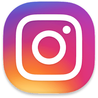 GBInsta & GBInsta Plus V1.50 Paid APK Is Here !