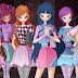 Rainbow extiende licencia con Tsumanga Studios
