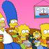 Đón xem Gia Đình Simpsons Mùa 29