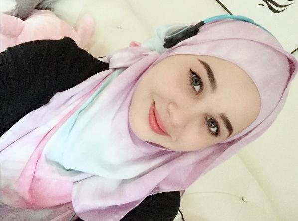 Komen Terkini Emma Maembong Hubungan Kamal Adli