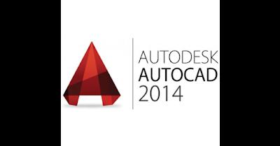 Download Software Autocad 2014 - Griya Bagus