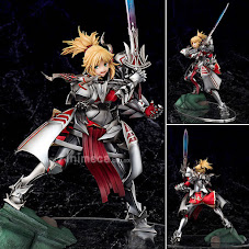Figura Saber of Red Mordred Novel Ver. Fate/Apocrypha