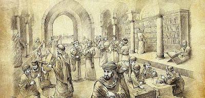 Resultado de imagen de Abu Muhammad Ismail