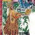 Portretul lui Ştefan cel Mare în Letopiseţul lui Grigore Ureche