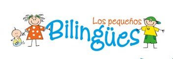 les ptits bilingues guarderias