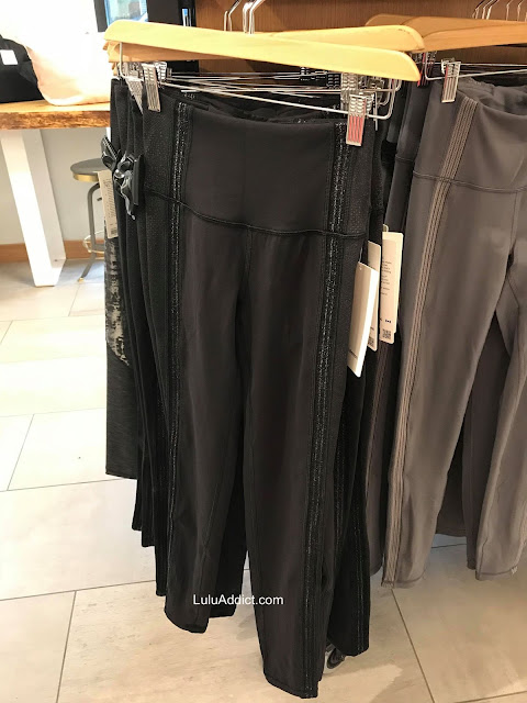 lululemon power-line-pant