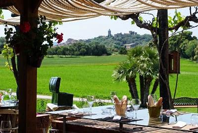 Sol-Blanc-Restaurant-Pals-vista