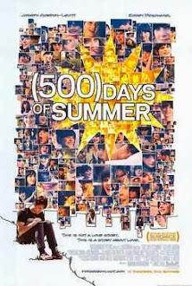 http://www.shockadelic.com/2014/01/500-days-of-summer-2009.html
