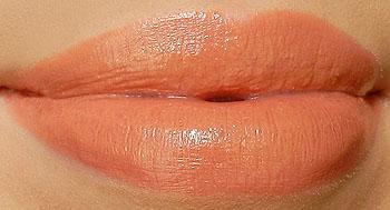 mac freckletone dupe - photo #34