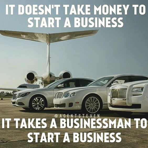 Billionaire Lifestyle Quotes Wwwpicswecom
