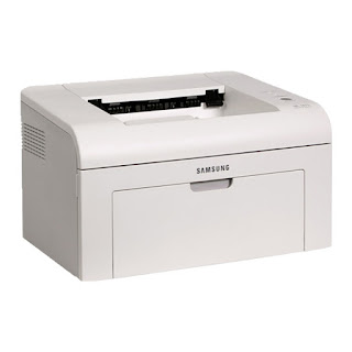 samsung-ml-2015-toner-software-and