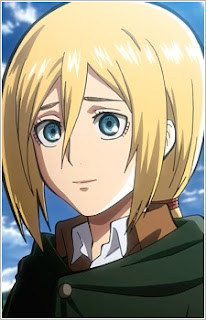Arlert Armin