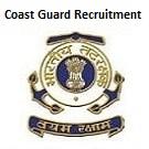 Coast Guard Asst Commandant Recruitment 2019