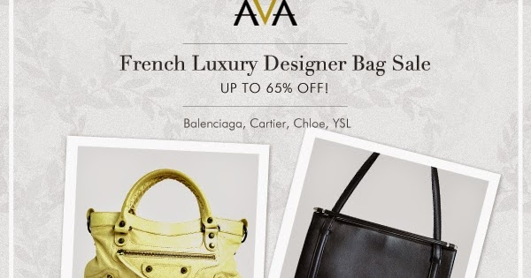 6bda78bd4681 Manila Shopper  ava.ph French Luxury Designer Bag SALE  til July 17 2014