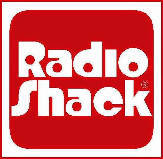 Radio Shack Stores: Philosophy Of Science Portal: Radio Shack Near Death
